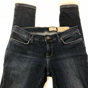 Women's All Saints Spitalfields Ashby skinny Jeans